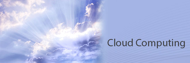 Cloud Computing, Cloud Hosting